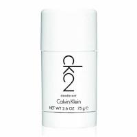 Calvin Klein CK2 pulkdeodorant (75 ml)