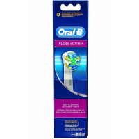 Oral-B Floss Action varuotsikud (2 tk)