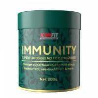 ICONFIT Immunity Superfoods (Smuutidele, 200 g)