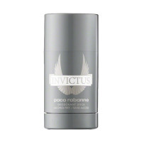 Paco Rabanne Invictus pulkdeodorant (75 ml)