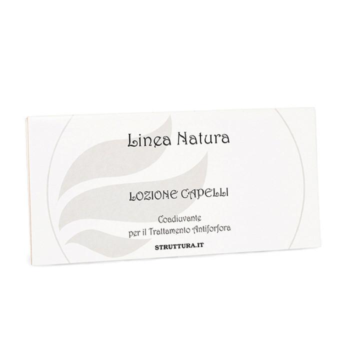 Linea Natura kõõmavastased ampullid (12x12ml)