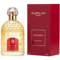 Guerlain Samsara EDP, W (100 ml)