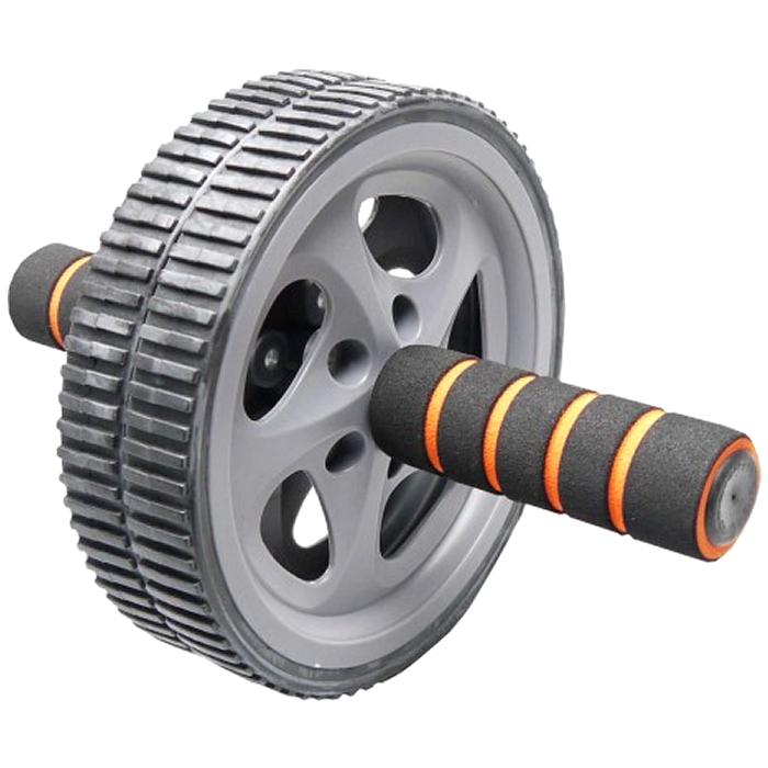 Power System Power AB  Wheel võimlemisratas