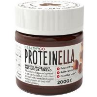 HealthyCo Proteinella pähklikreem (200 g)