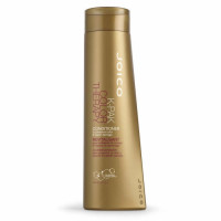 Joico K-Pak Color Therapy palsam (300 ml)