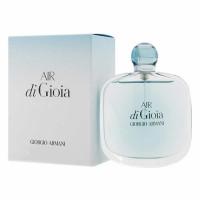 Giorgio Armani Air di Gioia EDP (100 ml)