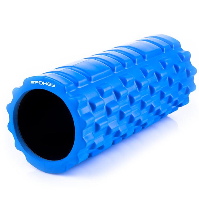 Spokey Teel II Fitness Roller massaažirull