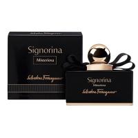 Salvatore Ferragamo Signorina Misteriosa EDP (30 ml)