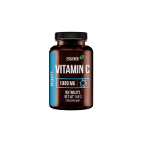 Essence Vitamin C 1000mg 90 tabl.