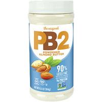 Bell Plantation PB2 mandlivõi pulber (184 g)
