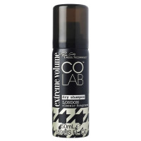 Colab Extreme Volume London kuivšampoon (50 ml)