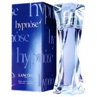 Lancome Hypnose EDP, W (50 ml)