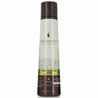 Macadamia Professional Weightless Moisture palsam (100 ml)