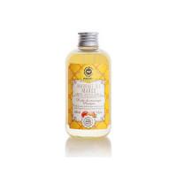 Saules Fabrika massaažiõli, Mango (200 ml)