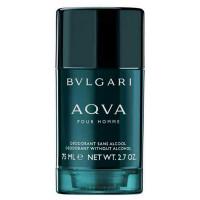Bvlgari Aqva Pour Homme pulkdeodorant DST (75 ml)