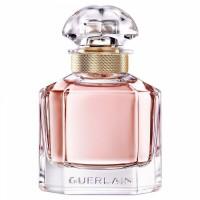 Guerlain Mon Guerlain (Parfüüm, naistele, 50ml)
