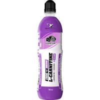 Sport Definition L-Carnitine Drink, Mustika-laimi (700 ml)