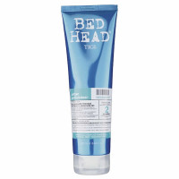 Tigi Bed Head Urban Anti+Dotes Recovery šampoon (250 ml)