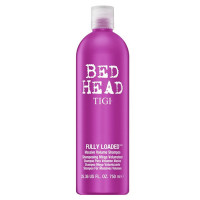 Tigi Bed Head Fully Loaded šampoon (750 ml)