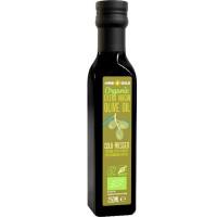 Maya Gold külmpressitud Extra Virgin oliiviõli (250 ml)