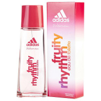 Adidas Fruity Rhythm EDT, W (50 ml)