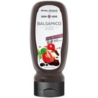 Body Attack kalorivaba soolane kaste, Balsamico (320 ml)