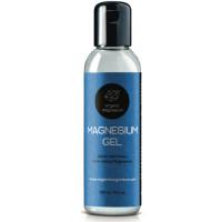 Organic Magnesium magneesiumigeel (150 ml)