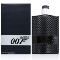 James Bond 007 EDT (125 ml)