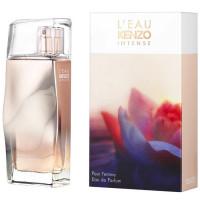 L´Eau Kenzo Intense Pour Femme EDP (30 ml)