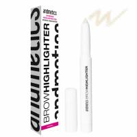 Andmetics Brow Highlighter valgustpeegeldav pliiats