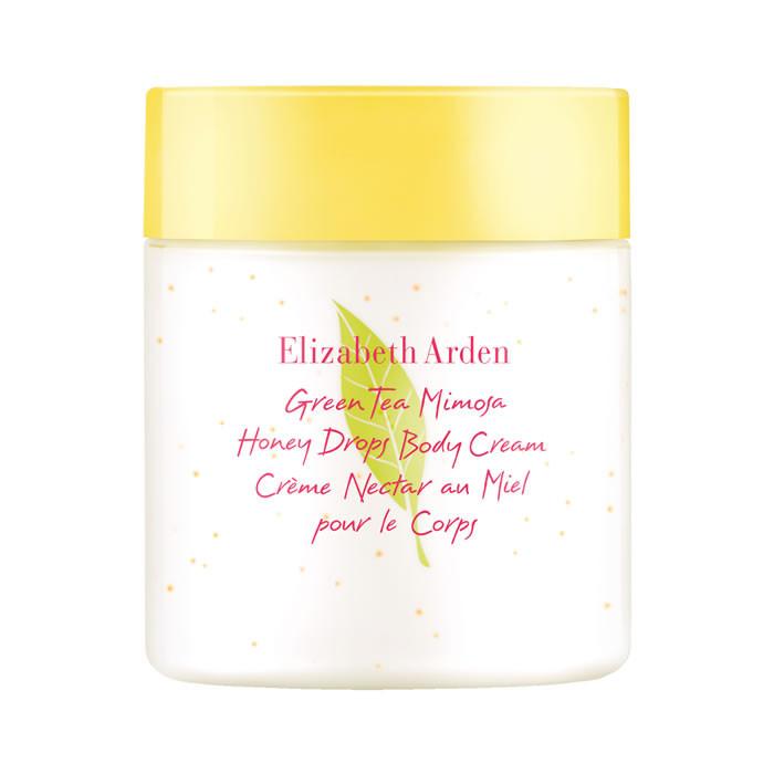 Elizabeth Arden Green Tea Mimosa Honey Drops (250 ml)