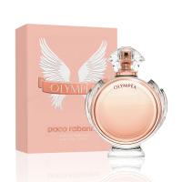 Paco Rabanne Olympea EDP (50 ml)