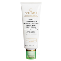 Collistar Smoothing jalakoorija (100 ml)