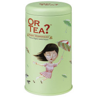 Or Tea? Merry Peppermint orgaaniline tee (75 g)