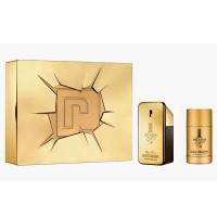 Paco Rabanne 1 Million Set EDT (50 ml) + DST (75 ml)