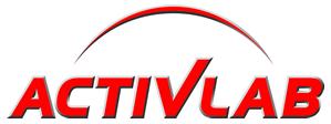 ActivLab