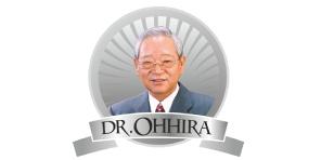 DR. OHHIRA®