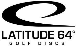 Latitude64