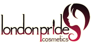 London Pride Cosmetics