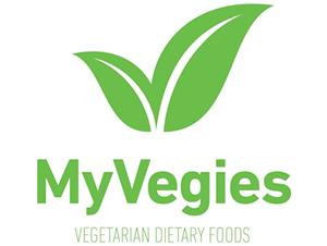 MyVegies