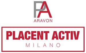 Placent Activ