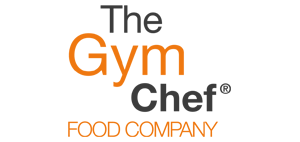 The Gym Chef